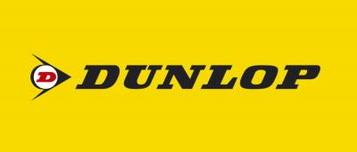 dunlop_400