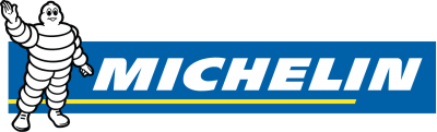 michelin_tires_400