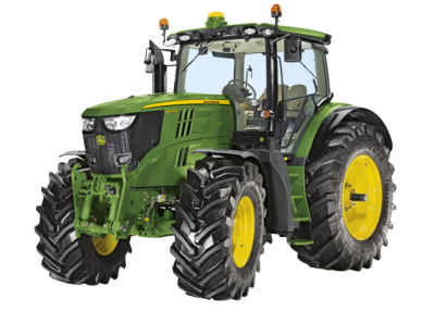 tractor_400